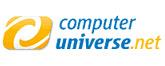 Computer Universe