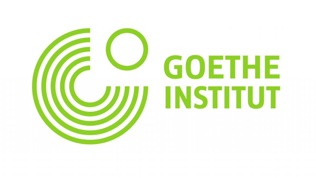 Goethe Institut : Goe